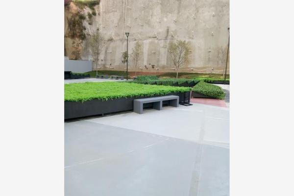 Foto de departamento en venta en hacienda de la gavia sin numero, hacienda del parque 2a sección, cuautitlán izcalli, méxico, 5937021 No. 07