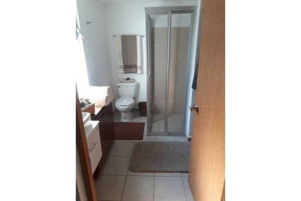Foto de casa en venta en  , hacienda de la labor, chapala, jalisco, 7975365 No. 05