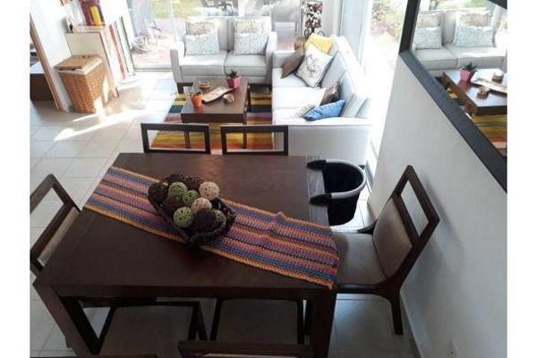 Foto de casa en venta en  , hacienda de la labor, chapala, jalisco, 7975365 No. 06