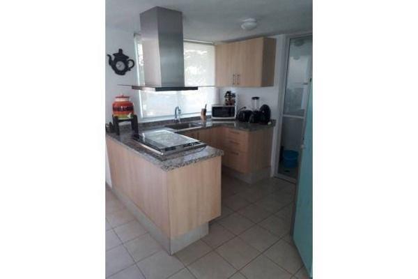 Foto de casa en venta en  , hacienda de la labor, chapala, jalisco, 7975365 No. 07