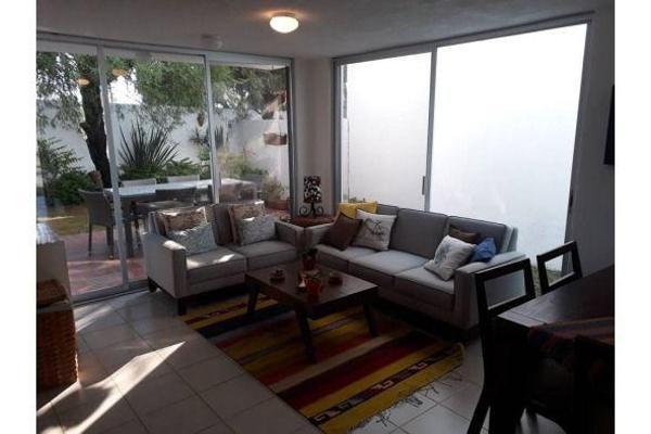 Foto de casa en venta en  , hacienda de la labor, chapala, jalisco, 7975365 No. 08