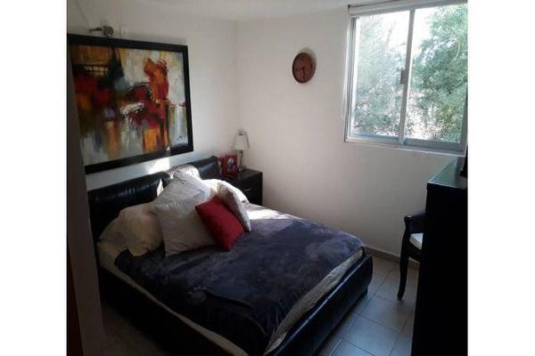 Foto de casa en venta en  , hacienda de la labor, chapala, jalisco, 7975365 No. 09