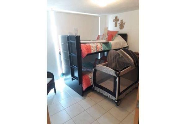 Foto de casa en venta en  , hacienda de la labor, chapala, jalisco, 7975365 No. 10