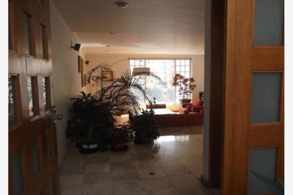 Foto de casa en venta en hacienda de la luz 2, hacienda de las palmas, huixquilucan, méxico, 6170805 No. 01