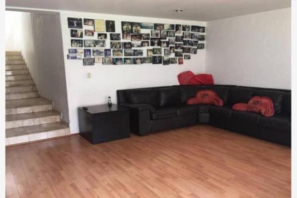 Foto de casa en venta en hacienda de la luz 2, hacienda de las palmas, huixquilucan, méxico, 6170805 No. 06