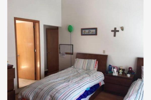 Foto de casa en venta en hacienda de la luz 2, hacienda de las palmas, huixquilucan, méxico, 6170805 No. 10