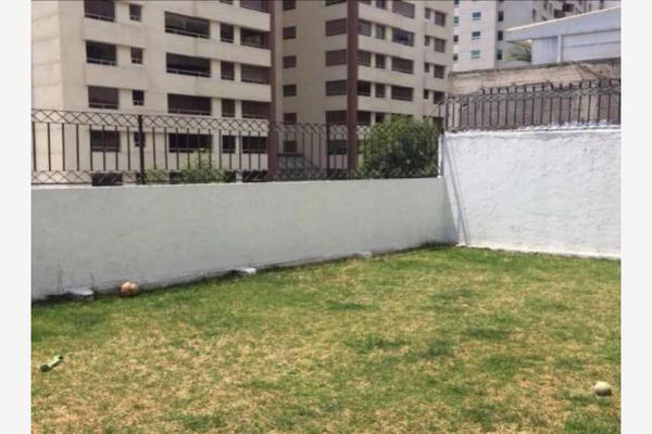 Foto de casa en venta en hacienda de la luz 2, hacienda de las palmas, huixquilucan, méxico, 6170805 No. 13