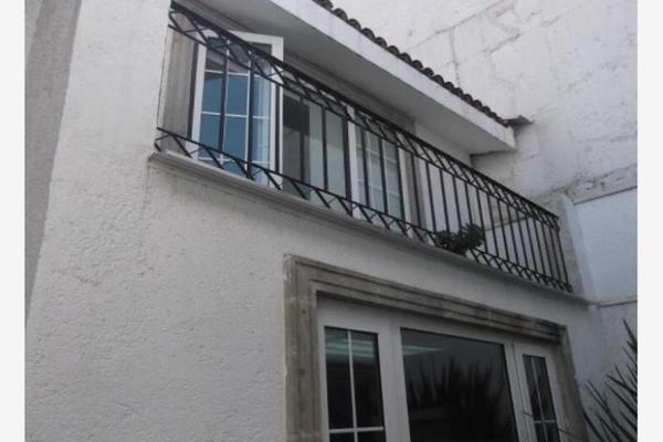 Foto de casa en venta en hacienda de la luz 2, hacienda de las palmas, huixquilucan, méxico, 6170805 No. 15