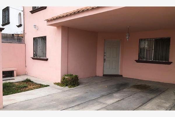 Foto de casa en venta en hacienda de la providencia 547, la hacienda iii, ramos arizpe, coahuila de zaragoza, 0 No. 02