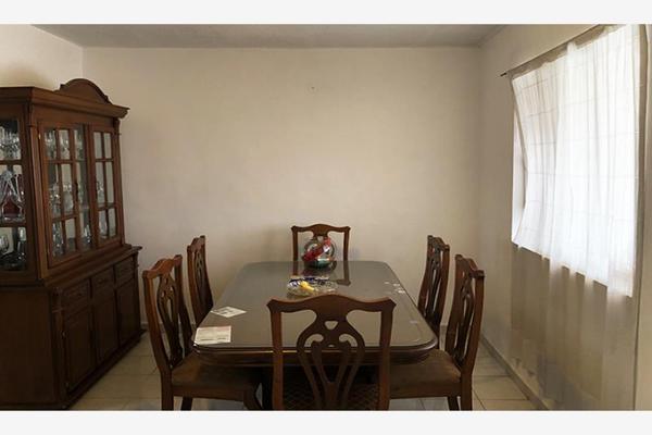 Foto de casa en venta en hacienda de la providencia 547, la hacienda iii, ramos arizpe, coahuila de zaragoza, 0 No. 04
