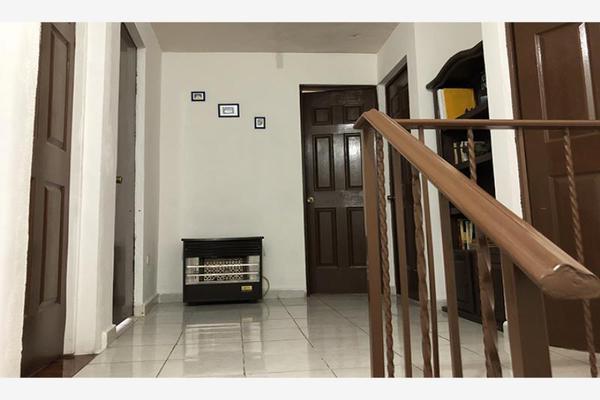Foto de casa en venta en hacienda de la providencia 547, la hacienda iii, ramos arizpe, coahuila de zaragoza, 0 No. 07