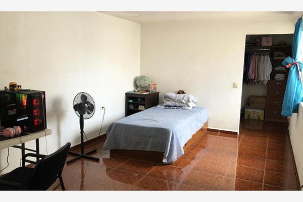 Foto de casa en venta en hacienda de la providencia 547, la hacienda iii, ramos arizpe, coahuila de zaragoza, 0 No. 09