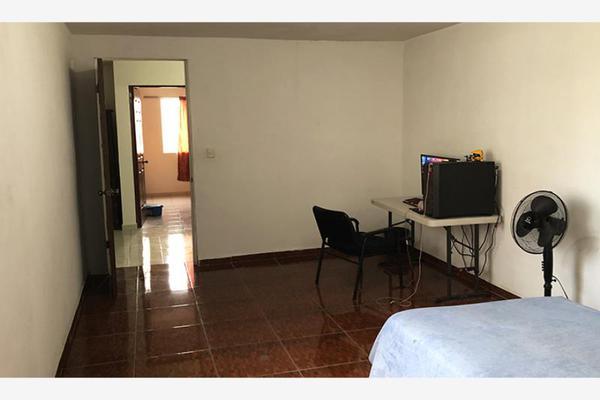 Foto de casa en venta en hacienda de la providencia 547, la hacienda iii, ramos arizpe, coahuila de zaragoza, 0 No. 10