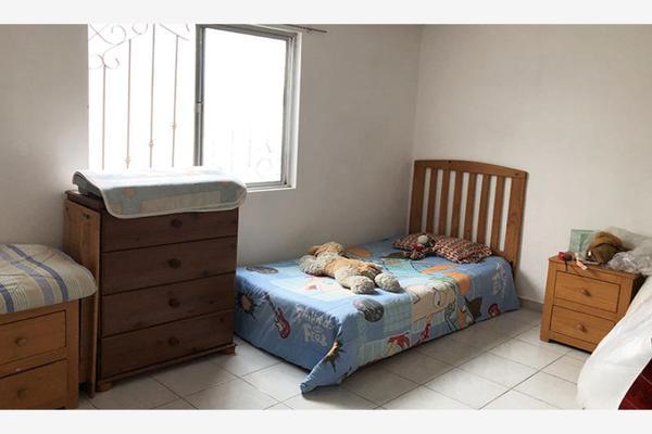 Foto de casa en venta en hacienda de la providencia 547, la hacienda iii, ramos arizpe, coahuila de zaragoza, 0 No. 12