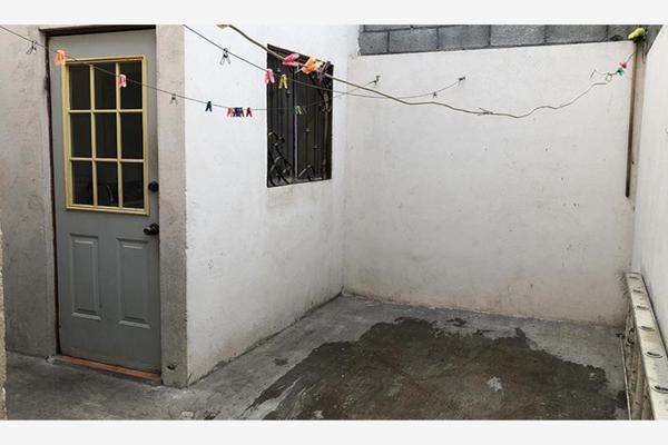 Foto de casa en venta en hacienda de la providencia 547, la hacienda iii, ramos arizpe, coahuila de zaragoza, 0 No. 14