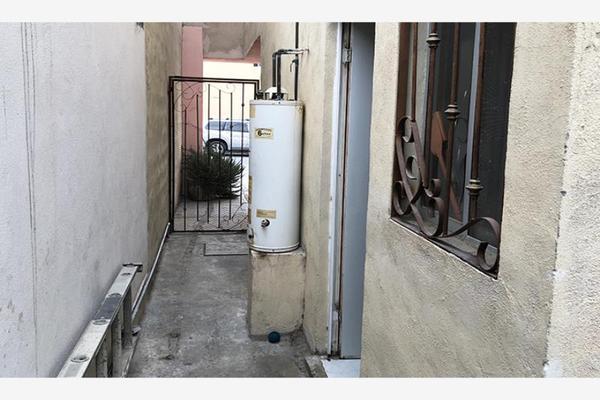 Foto de casa en venta en hacienda de la providencia 547, la hacienda iii, ramos arizpe, coahuila de zaragoza, 0 No. 16