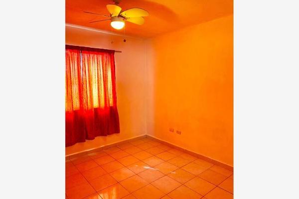Foto de casa en venta en hacienda de la providencia xxx, la hacienda i, ramos arizpe, coahuila de zaragoza, 0 No. 11