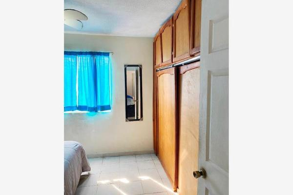 Foto de casa en venta en hacienda de la providencia xxx, la hacienda i, ramos arizpe, coahuila de zaragoza, 0 No. 14