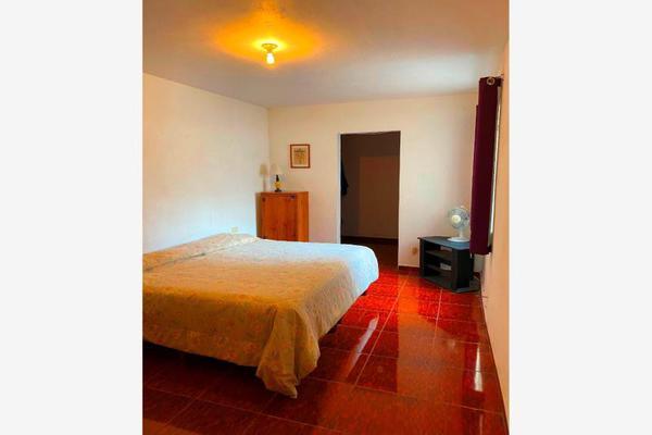 Foto de casa en venta en hacienda de la providencia xxx, la hacienda iii, ramos arizpe, coahuila de zaragoza, 13150315 No. 06