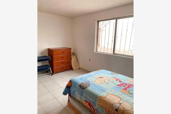 Foto de casa en venta en hacienda de la providencia xxx, la hacienda iii, ramos arizpe, coahuila de zaragoza, 13150315 No. 08