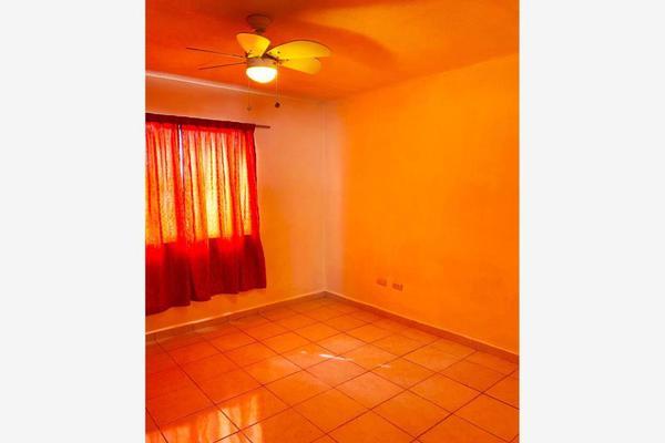Foto de casa en venta en hacienda de la providencia xxx, la hacienda iii, ramos arizpe, coahuila de zaragoza, 13150315 No. 10