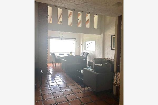 Foto de departamento en renta en hacienda de la soledad 0, interlomas, huixquilucan, méxico, 8842974 No. 06