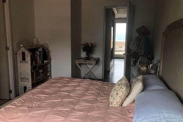 Foto de departamento en renta en hacienda de la soledad 0, interlomas, huixquilucan, méxico, 8842974 No. 11