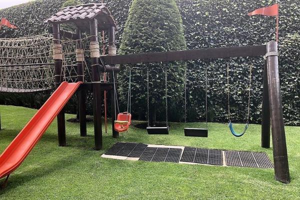 Foto de departamento en renta en hacienda de la soledad 0, interlomas, huixquilucan, méxico, 8842974 No. 16