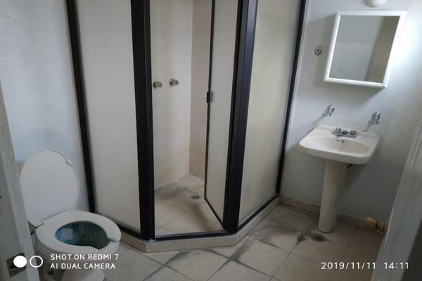 Foto de casa en renta en hacienda de lanzarote , hacienda del parque 1a sección, cuautitlán izcalli, méxico, 10023766 No. 04