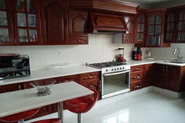 Foto de casa en venta en hacienda de lanzarote manzana 6, hacienda del parque 2a sección, cuautitlán izcalli, méxico, 0 No. 04