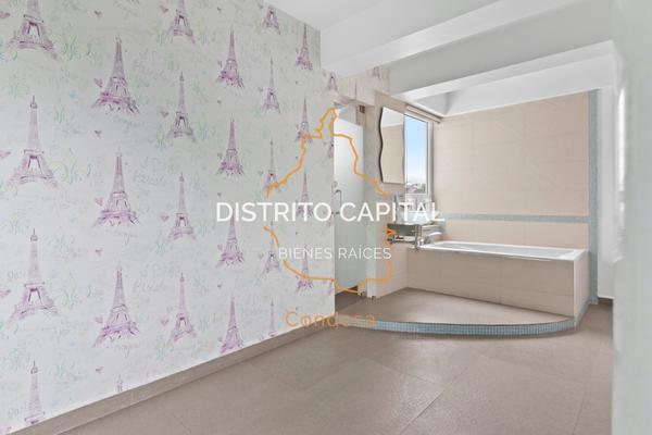 Foto de departamento en renta en hacienda de las golondrinas , hacienda de las palmas, huixquilucan, méxico, 5788268 No. 11