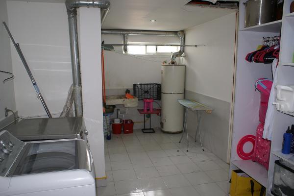 Departamento en hacienda de las golondrinas interlomas en venta en id 3342342 - Oficina de hacienda mas cercana ...
