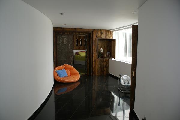 Departamento en hacienda de las golondrinas interlomas en venta id 3342342 - Oficina de hacienda mas cercana ...