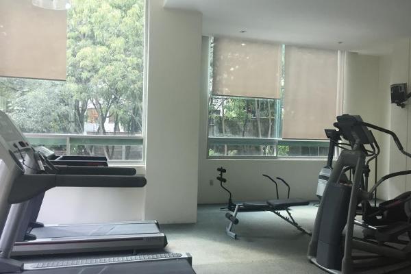 Foto de departamento en venta en hacienda de las palmas 23, hacienda de las palmas, huixquilucan, méxico, 10188584 No. 33