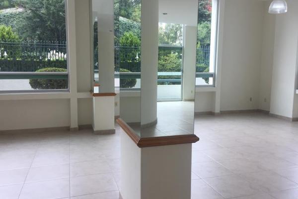 Foto de departamento en venta en hacienda de las palmas 23, hacienda de las palmas, huixquilucan, méxico, 10188584 No. 36