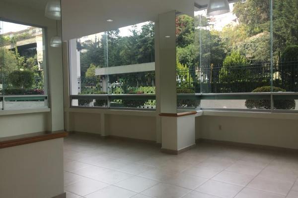 Foto de departamento en venta en hacienda de las palmas 23, hacienda de las palmas, huixquilucan, méxico, 10188584 No. 37