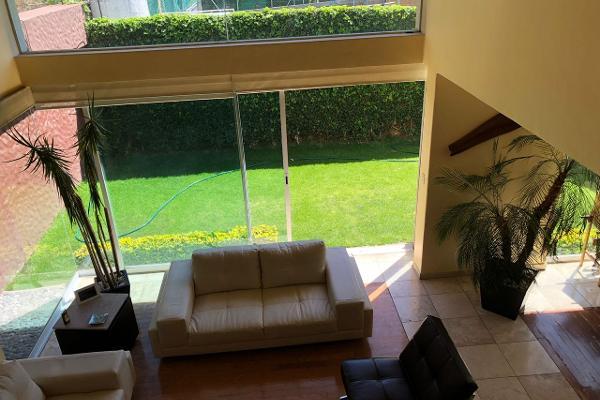 Foto de casa en venta en hacienda de las palmas , hacienda de las palmas, huixquilucan, méxico, 5904309 No. 13