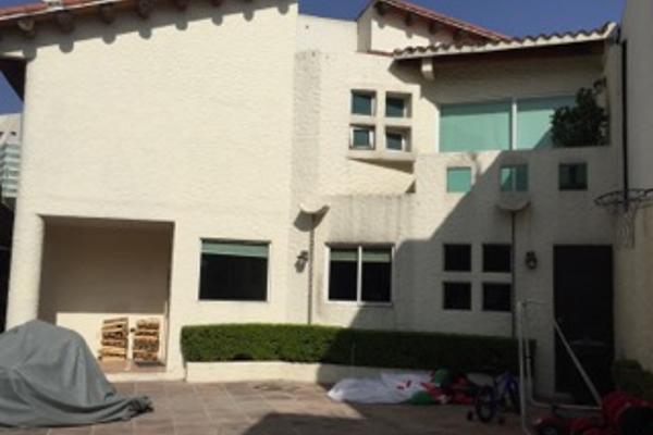 Foto de casa en venta en hacienda de las palmas , hacienda de las palmas, huixquilucan, méxico, 5904309 No. 26
