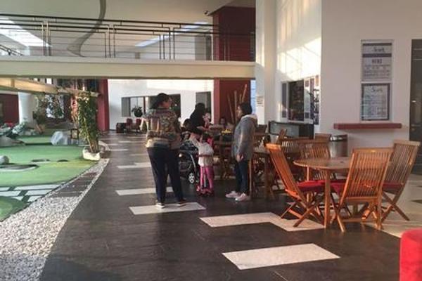Foto de departamento en venta en  , hacienda de las palmas, huixquilucan, méxico, 11732951 No. 10