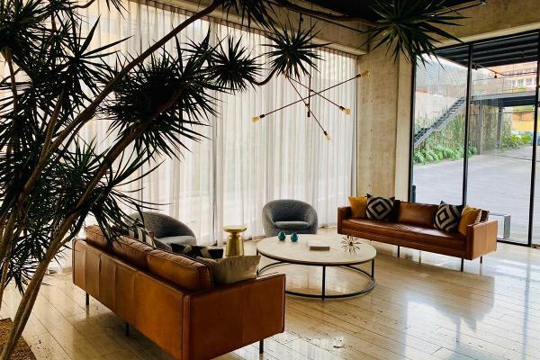 Foto de departamento en renta en  , hacienda de las palmas, huixquilucan, méxico, 12263706 No. 20