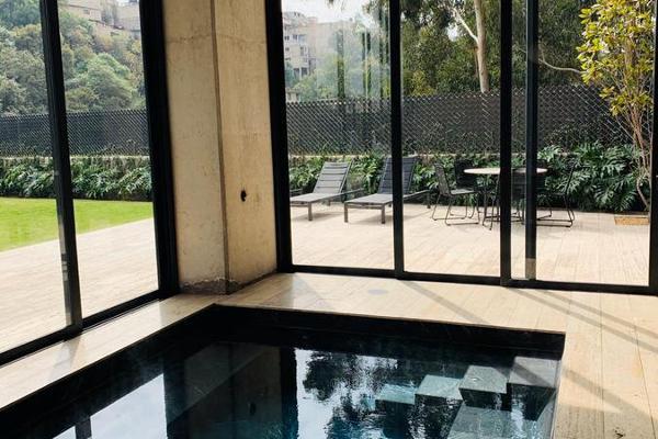 Foto de departamento en venta en  , hacienda de las palmas, huixquilucan, méxico, 12263718 No. 11