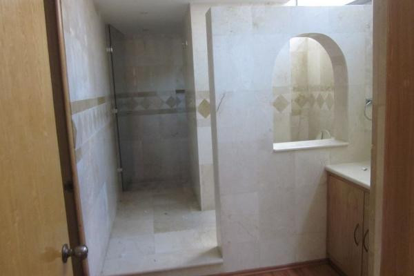 Foto de departamento en venta en  , hacienda de las palmas, huixquilucan, méxico, 2641399 No. 05