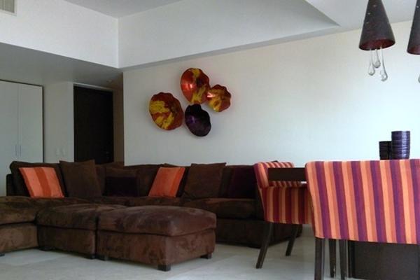 Foto de departamento en venta en  , hacienda de las palmas, huixquilucan, méxico, 3430802 No. 03