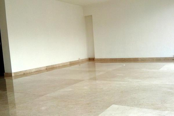 Foto de departamento en venta en  , hacienda de las palmas, huixquilucan, méxico, 3430802 No. 04
