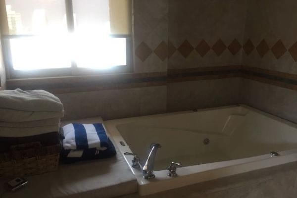 Foto de departamento en venta en  , hacienda de las palmas, huixquilucan, méxico, 4632105 No. 10