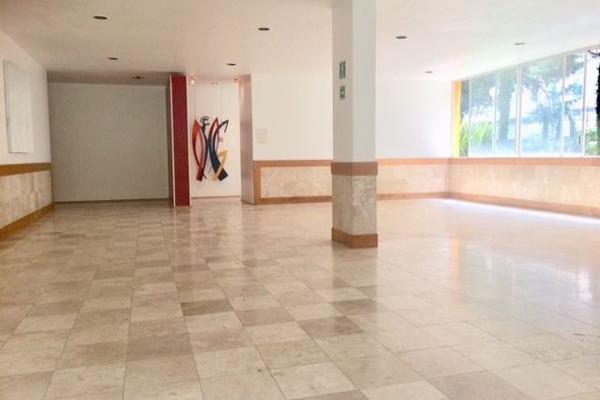 Foto de departamento en venta en  , hacienda de las palmas, huixquilucan, méxico, 5682210 No. 11