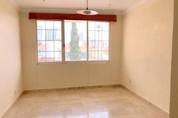 Foto de casa en venta en  , hacienda de las palmas, huixquilucan, méxico, 5690058 No. 08