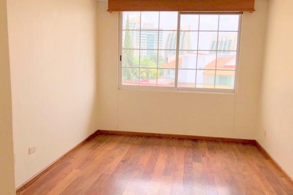 Foto de casa en venta en  , hacienda de las palmas, huixquilucan, méxico, 5690058 No. 09
