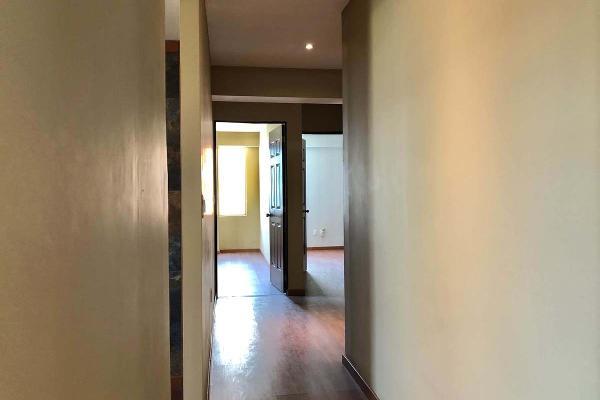 Foto de departamento en venta en  , hacienda de las palmas, huixquilucan, méxico, 5888832 No. 09