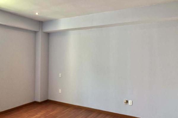 Foto de departamento en venta en  , hacienda de las palmas, huixquilucan, méxico, 5888832 No. 15
